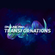 onTune pres. Transfornations 001 image