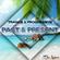 Trance & Progressive Past & Present Ep 19 image