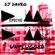 depeche mode - delta machine unplugged image