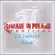 Made in Poland DJ Contest RelaX image