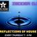Thursday 4th February Reflections of House K19 Radio image