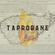 TAPROBANE TUNES Episode 018 - IZARK ( Sri Lanka ) image