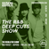 The Regulator show - 'The  R&B Deep Cuts Show' - Rob Pursey, Superix, Tom Lea & Rae Dee image