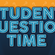 Question Time - 28/01/20 image