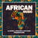 DJ HEAVY ENT - AFRICA NOW MUSIC MIX 2021 image