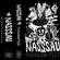 Mount Wobble Show #6 NASSSAU Sondersendung - tape release <3 28.05.2021 image