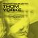 Radio Hour with Thom Yorke #5 image
