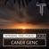 TAPROBANE TUNES PODCAST 055 - CANER GENC ( Turkey ) image