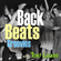 Backbeats (grooves with a beat) image