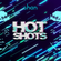 HotShots with DJ Shan (SG) Episode 14 // House [Feb.2021] image