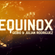 Rogier's  Guest Mix  Equinox Radio Show @ Digitally Imported 01-01-2016 image