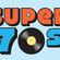 80° SOUND SYSTEM 70's Dream by EDDY DJ image