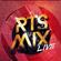 Michael.B radio show 2 RTS mix le live image