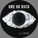 ONE OK ROCK mix  / ワンオク/ image