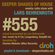 Deeper Shades Of House #555 w/ exclusive guest mix by CHARLES WEBSTER image