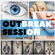 OUTBREAK SESSION VOL. 98 image