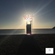 Cinematize (for Balearic Social Radio) image