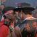 Breakdance Movie mashup image