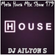 MHMS-179-DJ AiltonS-House Music image