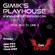 GIMIKS  PLAYHOUSE   FET GUEST   DJ  SONNY  G    WGLR  7-2-21 image