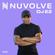 DJ EZ presents NUVOLVE radio 065 image