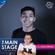 #TheMainStageMix with Joshua Atherton (7 Aug 2020) image