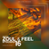 Nex Level Sessions 16 (Zoul & Feel Guest Mix) image