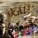 SKÅL ! - Episode 4 : Skraeckoedlan / Ihsahn image