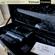 Virtual Crates 18 - I.O.U. image