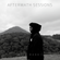 AFTERMATH SESSIONS 011 WITH RANDIL image