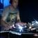 Mixtape @ Club-Limits (jan.2014) image