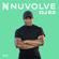 DJ EZ presents NUVOLVE radio 072 image