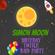 LayDee Divine - Simon Moon B-Day Party image