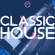 "House-Techno Classics  ""Anthems 1989-'97"" image"