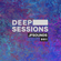 Deep Sessions 001 image