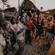 Dj Nuvem - Tropical burn@ Atma Camp    20 a 24 de JUN 2019   Baía Formosa - Brazil   Ciranda image