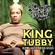 En La Mix - Celebrando a King Tubby image