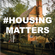 Episode 6 #HousingMatters: Priced Out with Gerry Foley and Reuben Young image