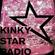 KINKY STAR RADIO // 08-10-2019 // image