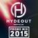 Switch Disco - Hydeout Nightclub (Watford, UK) Promo Mix image