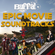 Epic Movie Soundtracks image
