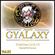 GyalaxyVol.02 image