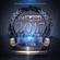 DJ Bash - 2017 Final Top 40 Mix image
