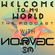 .:::..::Welcome To My World::..:::. Episode 20 image