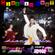aRPie - Classic beaT Disco Mix #1 image