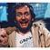 Kenny Everett Classic Cuts (Pilot Show) image