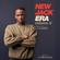 New Jack Era | Volume 2 image