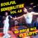 Soulful Sensibilities Vol. 49  - NU DISCO MIX image