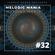 Ignace Paepe presents: Melodic Mania Radioshow Episode #32 image