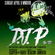 "DJ P - ""All Vinyl Set - Live at Ol' Dirty Sundays"" - 4/9/17 image"